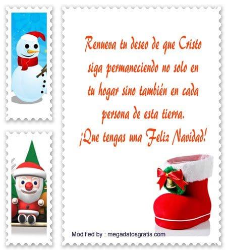 enviar frases con imàgenes de felìz Navidad por Whatsapp,buscar mensajes bonitos con imàgenes de felìz Navidad