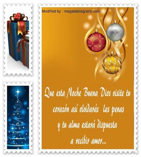 enviar frases con imàgenes de felìz Navidad por Whatsapp,  buscar mensajes bonitos con imàgenes de felìz Navidad