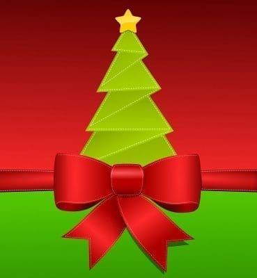 Tarjetas Con Mensajes De Felìz Navidad