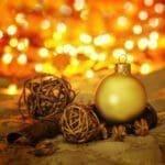 mensajes bonitos de Navidad para facebook,descargar mensajes bonitos de Navidad para facebook