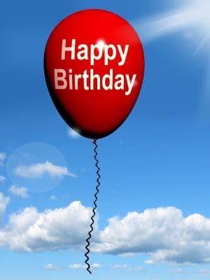 Bonitos Mensajes De Cumpleaños Para Mi Novio│Nuevas Frases De Cumpleaños Para Mi Novio