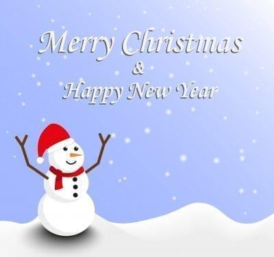 Mensajes y frases nuevas todos los dias - Mensajes para navidad y ano nuevo ...