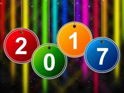 Compartir Lindas Frases De Año Nuevo