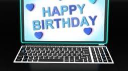 Lindos Mensajes De Cumpleaños Para Mi Novio│Nuevas Frases De Cumpleaños Para Mi Enamorado