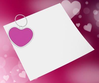 Nuevos Mensajes De Amor Para Mi Pareja│Buscar Bonitas Frases De Amor