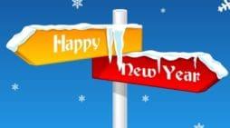 Ejemplos De Mensajes De Año Nuevo Para Familiares Y Amigos