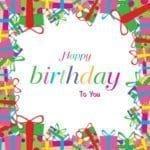 compartir frases de cumpleaños para mi amor, descargar gratis dedicatorias de cumpleaños para tu novia