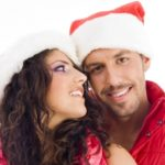 buscar nuevas dedicatorias de Navidad para mi enamorado, buscar mensajes de Navidad para mi novio