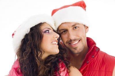 Compartir Mensajes De Navidad Para Mi Enamorado