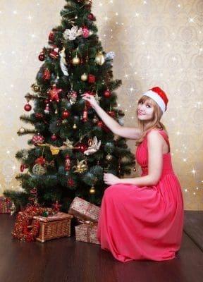 Nuevos Mensajes De Navidad Para Amistades