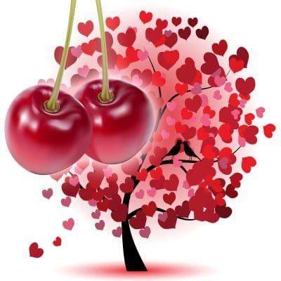 Bonitos Mensajes Románticos Para Expresar Mi Gran Amor│Nuevas Frases De Amor Para Compartir