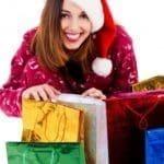 compartir bonitas dedicatorias de Navidad para amigos, enviar nuevos mensajes de Navidad para amigos