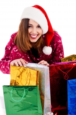 Descargar Bonitos Mensajes De Navidad Para Amigos