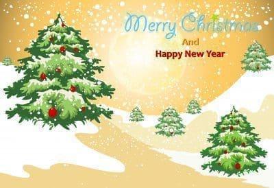 Los Mejores Mensajes De Navidad