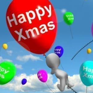 enviar nuevas frases de Navidad a la distancia, los mejores mensajes de Navidad a la distancia