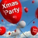 compartir bonitos mensajes de Navidad para empresas, originales palabras de Navidad para empleados