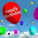 compartir pensamientos de cumpleaños para mi novia, bajar mensajes de cumpleaños para tu enamorada