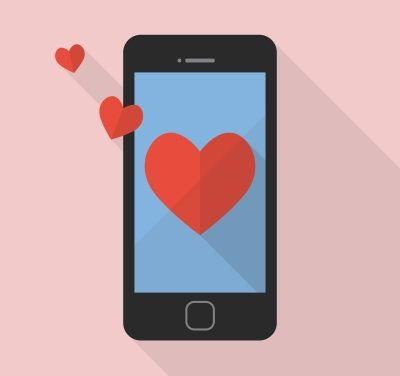 Lindas Mensajes De Amor Para Tu Novia Por SMS│Buscar Frases De Amor Para Mi Enamorada