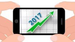 Enviar Lindos Mensajes De Año Nuevo Para Proponerte Metas
