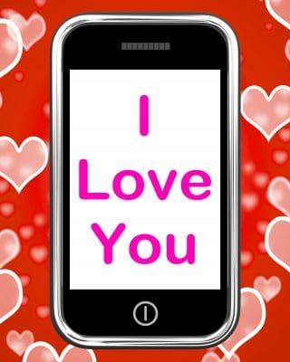 Ejemplos de Bonitos Mensajes De Reconciliación Para Tu Pareja
