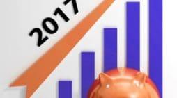 Bajar Mensajes De Año Nuevo Para Desear Prosperidad