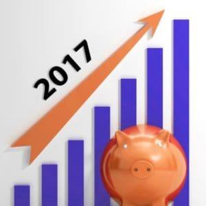 bajar nuevos mensajes de Año Nuevo para desear prosperidad, buscar lindos textos de Año Nuevo
