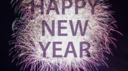 Compartir Lindos Mensajes De Año Nuevo Para Mi Mejor Amiga