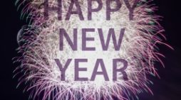Lindos Mensajes De Año Nuevo Para Un Ser Querido
