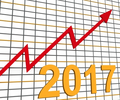 Enviar Mensajes De Motivación Para Empezar Un Buen Año