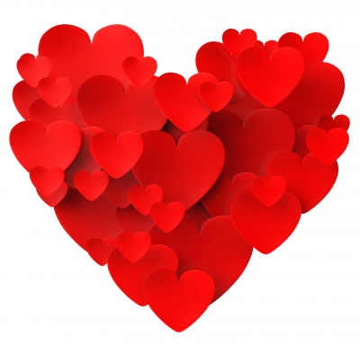 Bellos Mensajes De Amor Para Mi Enamorada