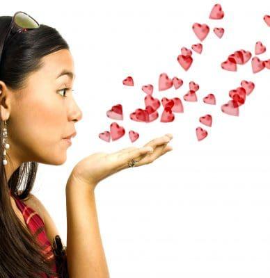 Buscar Lindas Frases Para Mi Novio En San Valentín