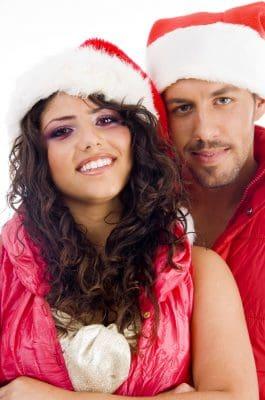 Lindos Mensajes De Navidad Para Tu Novio