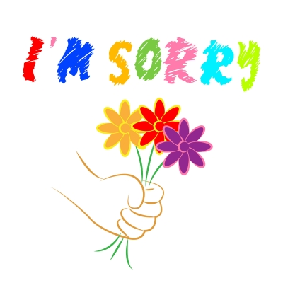 Lindos Mensajes De Perdón Para Mi Enamorada | Frases de amor
