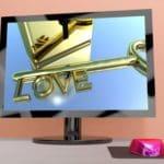 bajar originales mensajes de amor, bajar lindas frases de amor