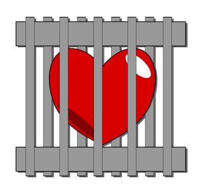 Bonitos Mensajes De Amor Imposible│Nuevas Frases De Desamor