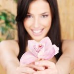 enviar palabras de amor para una bella mujer, los mejores mensajes de amor para una bella mujer