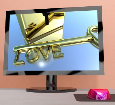 Buscar Gratis Bonitos Mensajes De Amor | Frases De Amor