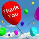 bonitas dedicatorias de gratitud por el apoyo de tus amigos para compbuscar lindas frases de gratitud por el apoyo de tus amigos