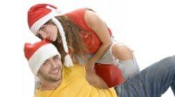 Buscar Lindos Mensajes De Navidad Para Un Esposo
