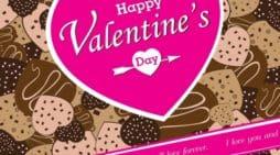 Buscar Nuevos Mensajes Del Día De Los Enamorados