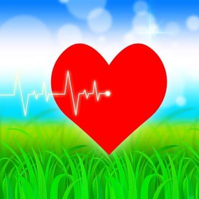 Nuevos Mensajes Para Reflexionar Sobre El Amor | Dedicatorias De Amor