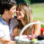 enviar dedicatorias románticas para mi primer amor, enviar nuevos mensajes románticos para tu primer amor