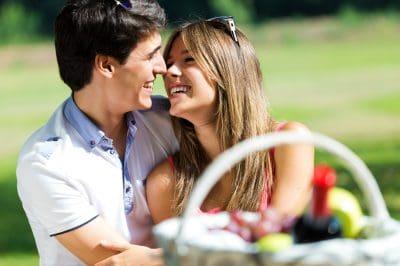 Originales Mensajes Románticos Para Mi Primer Amor | Frases de amor