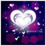 ejemplos de mensajes de amor para el Día de los enamorados, buscar frases de amor para el Día de los enamorados