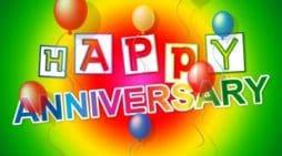 Lindos Mensajes De Aniversario Para Mi Esposo | Frases de aniversario