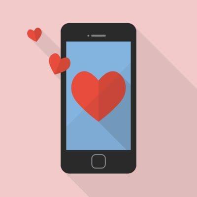 Lindos Mensajes De Amor Para Aceptar Romance│Nuevas Frases De Amor