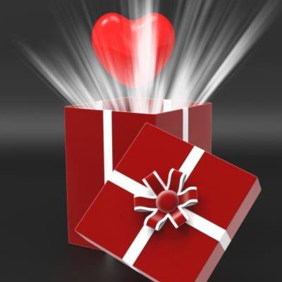 Lindos Mensajes De Amor Por San Valentín | Frases romànticas