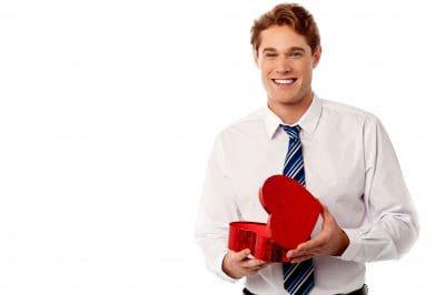 Lindos Mensajes De Amor y Amistad Para Tu Novia