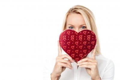 Ejemplos De Lindos Mensajes De Amor Y Amistad Para Tu Novio