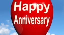 Enviar Mensajes De Aniversario Para Mi Esposa